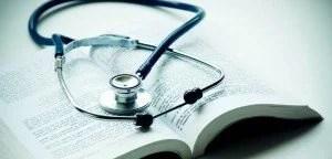 os-10-maiores-desafios-da-educacao-medica-para-proxima-decada