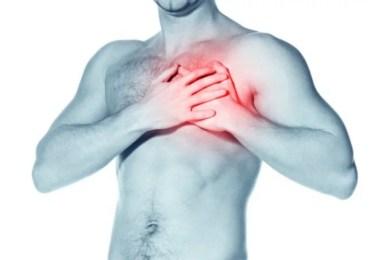 Simpósio de Cardiologia