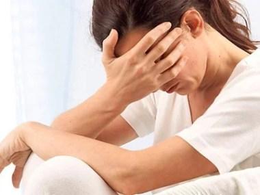 Saúde mental, desafios e perspectiva