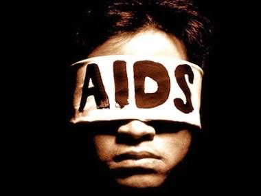 Aids: mortes entre adolescentes dobraram
