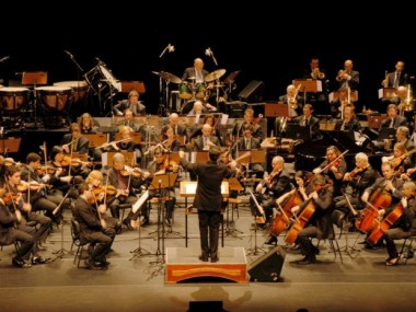 Mozart e Strauss tratam hipertensão