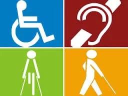 Deficiência e inclusão