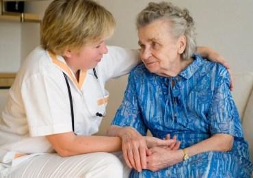 Alzheimer: XIV Mutirão em Salvador