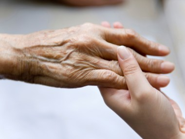 Hospital atende AVC e Parkinson
