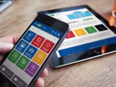 USP desenvolve aplicativo para ajudar na correção da fala de crianças com síndrome de Down