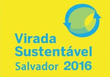 Virada sustentável 2016