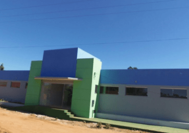 Saúde libera verba UBS na Bahia