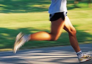 Corpo saudável e em movimento