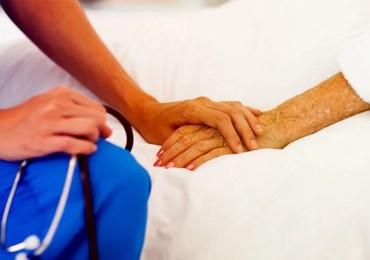 Segurança do paciente: dever de todos
