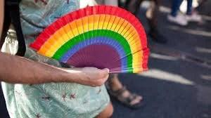 Direitos da população trans é tema de ato público no Rio Vermelho