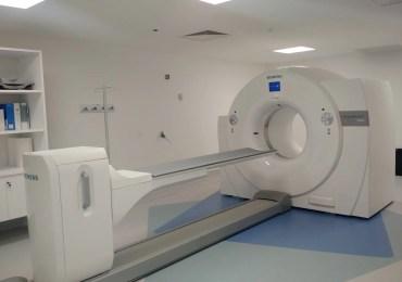 Novo serviço de diagnóstico por imagem é inaugurado no Rio de Janeiro