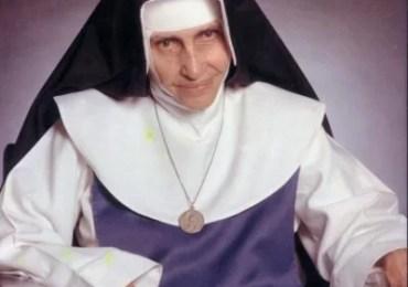 Campanha da Fraternidade 2020 será lançada no Santuário Santa Dulce dos Pobres