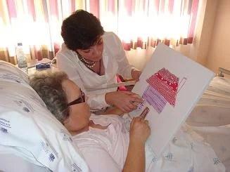 Cuidados Paliativos são alternativas para pacientes com doença avançada