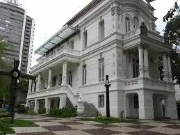 MSF promove evento gratuito no Palacete das Artes