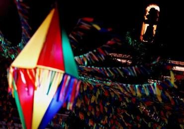 Saiba como aproveitar as festas juninas com saúde e segurança