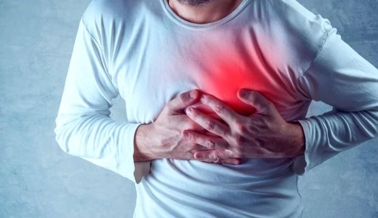 Hipertensão x Covid-19: descontrole aumenta riscos de morte