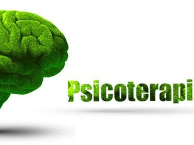 Sabe como atua a psicoterapia?