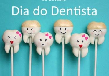 Dentista: dificuldades