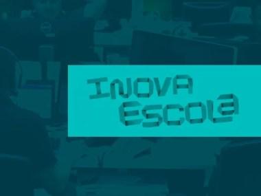Inova Escola:vai ser inaugurada em SSA