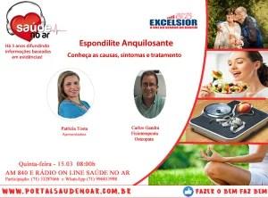 15.03 -Espondilite Aquilosante1  .fw