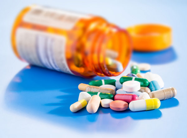 Anvisa libera medicamento que reduz risco de AVC