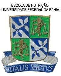 Escola de Nutrição/UFBA