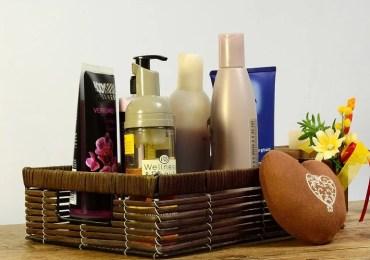 ANVISA: cosméticos podem ter regularização simplificada