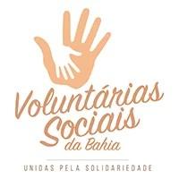 Voluntárias Sociais vai atender mais de três mil mulheres