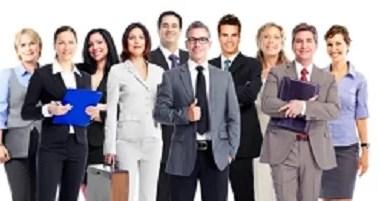 Cerca 91% das mulheres sofre com estresse no trabalho
