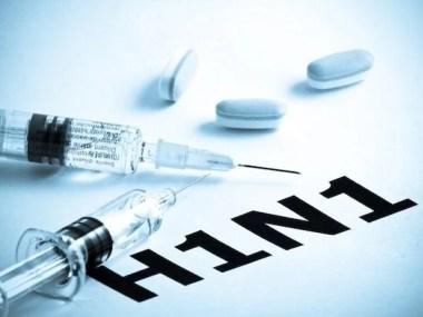 Mortes por gripe no Brasil já chegam a 199 casos