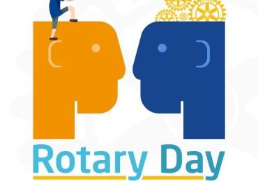 Rotary Day