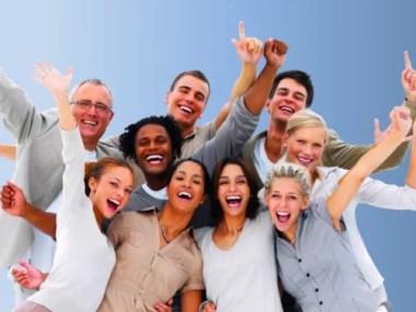 Relação interpessoal:um olhar para o profissional de saúde
