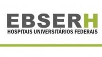 Reforço financeiro de R$100,1 milhões poderáajudar os Hospitais Universitários Federais nos pagamentos de materiais de uso diário. Os recursos veem do Programa Nacional de Reestruturação dos Hospitais Universitários Federais (Rehuf), que é gerido pela Empresa Brasileira de Serviços Hospitalares Ebserh