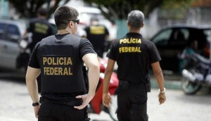 operacao-policia-federal-vitoria-da-conquista-bahia-destaque-do-dia_1573621