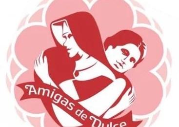 """Saúde no Ar integra à rede """"Amigas de Dulce"""""""