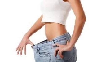 Saiba como perder peso