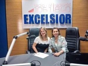 Lise Barreto (2)