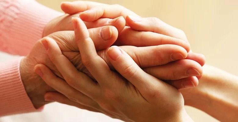 TCI: a arte de cuidar