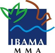Ibama: Nova direção