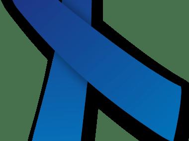 Setembro Azul: Comunidade surda luta por mais inclusão.