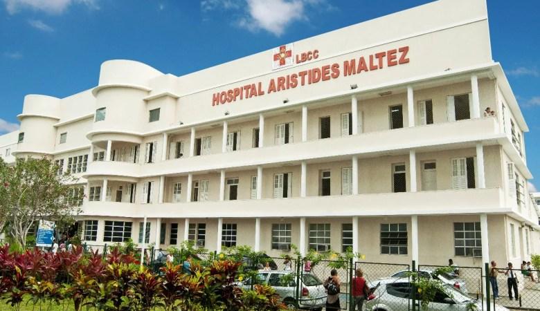 Hospital Aristides Maltez participa de ação de combate ao câncer neste domingo (25)