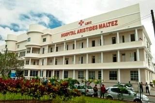 Ministério da Saúde libera verba para ampliar assistência em Salvador