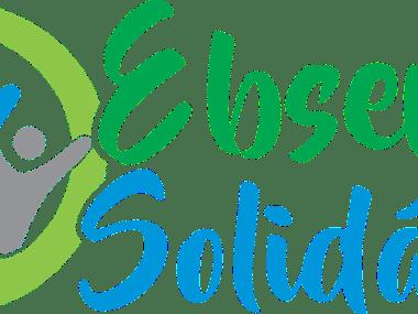 Terceira edição Ação Ebserh Solidária - Mutirão de saúde para idosos e crianças em todo Brasil