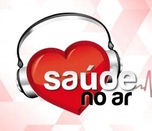 Informe Saúde - Podcast - 16.03
