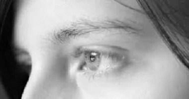 Tratamento do transtorno bipolar deve considerar individualidade dos pacientes