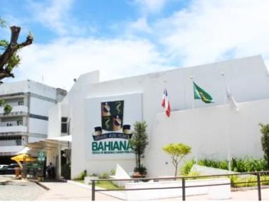 Bahiana lança Programa de Mestrado Profissional em Psicologia e Intervenções em Saúde