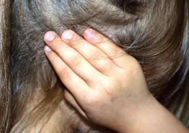 Crianças de escola pública com transtornos mentais não recebem tratamento