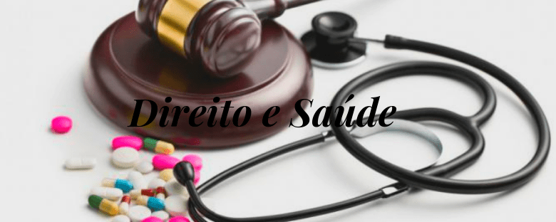 Saúde é um direito: reflexos na campanha de imunização Covid-19 -Por. Ana Serra