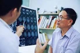 Clínica FTC lança ambulatório de Oncologia com a oferta 70 de vagas gratuitas por mês