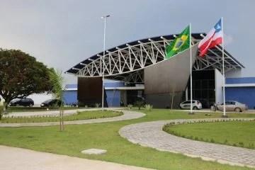 Policlínica Regional de Saúde em Itabuna vai atender 31 municípios do Sul da Bahia